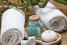 Cómo hacer un aromatizador para tu hogar