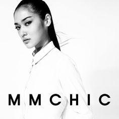 MMCHIC new editorial. www.mmchic-th.com