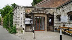Hospital in the Rock Nuclear Bunker Budapest - Buda Castle Moving Places, Buda Castle, Hungary Travel, Austro Hungarian, Budapest Hungary, Bunker, Life Inspiration, The Rock, Trip Advisor