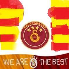 Galatasarayımızın 4 yıldızlı logosu-143