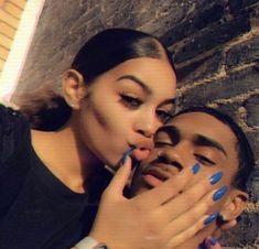 relationship goals relationship goals, cute relationship goals и boyfriend Couple Goals Relationships, Relationship Pictures, Relationship Goals Pictures, Couple Relationship, Cute Black Couples, Black Couples Goals, Cute Couples Goals, Beaux Couples, Romantic Couples
