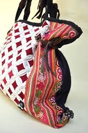 Резултат с изображение за bohemian bags