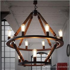 I found some amazing stuff, open it to learn more! Don't wait:https://m.dhgate.com/product/loft-hanging-lights-vintage-rope-light-double/399210437.html