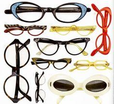 dfb4e365dfb Vintage eyeglasses Eye Frames