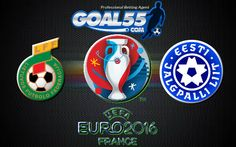 Prediksi Skor Lithuania Vs Estonia 10 Oktober 2014, Prediksi Lithuania Vs Estonia, Prediksi Skor Lithuania Vs Estonia, Prediksi Bola Lithuania Vs Estonia  http://www.goal55.org/prediksi-skor-lithuania-vs-estonia-10-oktober-2014/