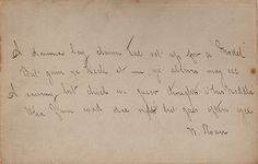 Scottish Love poem by ivyannecxt