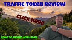 TrafficToken Review | Traffic Token Reviews