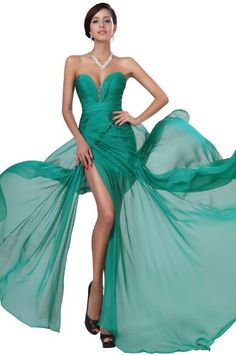 eDressit Hot Pleated Top Beaded Sexy Split Green Evening Party Dress Prom Ball Gown(00120511) eDressit,http://www.amazon.com/dp/B00E2RSQ1W/ref=cm_sw_r_pi_dp_loTwtb085MAWC2T7