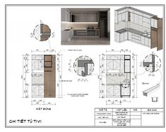 Apartment | Layout on Behance Modern Apartment Design, Apartment Layout, Architecture Plan, Architecture Details, Modele Sketchup, Kitchen Layout Plans, Interior Design Presentation, 3d Home, Facade Design