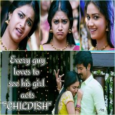 Favorite Movie Quotes, Best Love Quotes, Daddy Quotes, Girl Quotes, Actors Images, My Images, Sivakarthikeyan Wallpapers, Touching Words, Love Thoughts