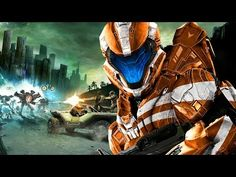 Halo: Spartan Strike Gets Release Date  As a spiritual successor to last year'sHalo: Spartan Assault, Microsoft has recently announced thatHalo: Spartan Strikewill be hitting digital shelves on Window Devices and Steam this December. Developed byVanguard Studiosand 343 Industries,Halo: Spartan Strike isa top-down, twin-st... http://thegamefanatics.com/2014/10/15/halo-spartan-strike-gets-release-date ---- The Game Fanatics is a completely independent,