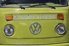 The Art of Alice Terrill - Shop Volkswagen Logo, Vw Bus, Vintage Photographs, Vintage Cars, Fine Art America, Alice, Artsy, Antiques, Vehicles