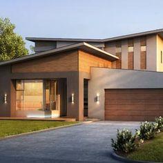 Two Storey House Plans, Simple House, Perth, Home Plans, Missouri, Floor  Plans, Projects, Housing, Australia