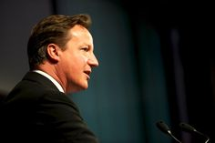 "Cameron reaffirms there will be no ""safe spaces"" from UK government snooping 