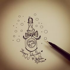 Julia #happybirthday #happy #birthday #julia Notes For Friends, Mothers Love, Make Me Happy, Happy Birthday, Party Ideas, Smile, How To Make, Happy Brithday, Urari La Multi Ani