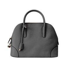 Tote Handbag K16374