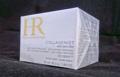 Helena Rubinstein – Collagenist with Pro-Xfill – Replumping Filling Care