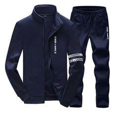 Activewear Aspiring Mens Sleeveless Gym Jogging Activewear Tracksuit Hooded Top Short Bottoms Suit Modern Design Men's Clothing