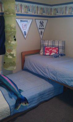 9 Best L shaped beds images   Boy rooms, Bunk beds, Kid bedrooms