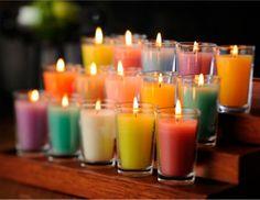 3.11 池袋から東北の星空に祈る会を発足し、キャンドルの売上金を震災孤児の進学支援をさせて頂きました。みなさま、ご協力ありがとうございました。 Candle Lanterns, Pillar Candles, Tea Lights, Birthday Candles, Room, Wedding, Lantern, Bedroom, Valentines Day Weddings