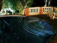 starlight solutions for pools beautiful underwater pool lighting so gorgeous beautiful lighting pool