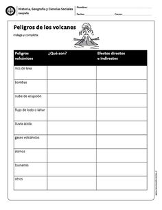 Visit the post for more. Spanish Classroom, Teaching Spanish, Interactive Notebooks, Social Studies, Study, Education, Learning, Free Stuff, Montessori