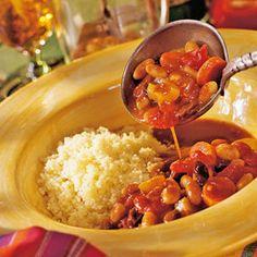 Vegetarian Recipes from Heart-Healthy Living. HeartHealthyOnline.com