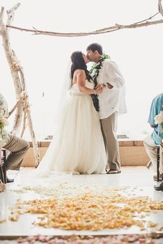 Maddy OMGosh there you are !!!!  Maui Wedding www.mauimakaphotography.com mauimakaphotography@gmail.com 8083447670   International wedding photographers based in Maui HI and Vancouver Island BC