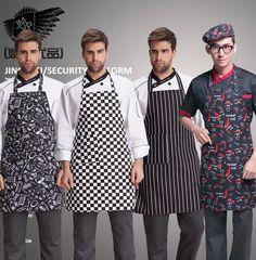 Delantal de la cocina avental necessaire Chef cocina casaco necessarie delantales delantal cocina cocina necessaire delantal gran prime