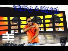 Tapo & Raya - Bomba (Official Video) - YouTube