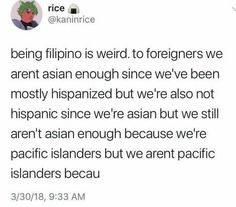 New Memes Relatable Tagalog Ideas Filipino Memes, Filipino Funny, Memes Pinoy, Memes Funny Faces, Funny Quotes, Asian Jokes, Funny Asian Memes, Asian Problems, Philippines Culture