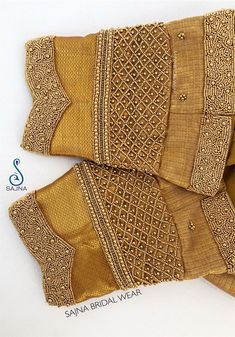 64 Super Ideas For Bridal Lengha Simple Saris Cutwork Blouse Designs, Wedding Saree Blouse Designs, Pattu Saree Blouse Designs, Simple Blouse Designs, Sleeves Designs For Dresses, Sleeve Designs, Smart Casual, Forever21, Capsule Wardrobe