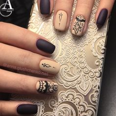 Nail Designs That Will Blow Your Mind picture 2