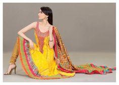 Product Code: ucl1eid Price: $93.10  Designer: Umar Sayeed Shop now: www.farashati.com