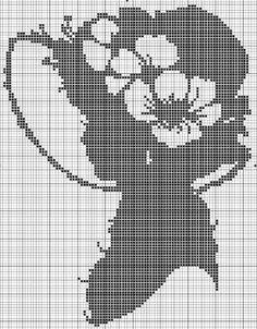 mulher_%28002%29.jpg 312×400 pixels