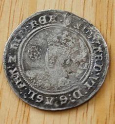 Shilling discovery could rewrite Canadian history - Yahoo News Singapore
