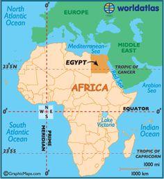 Google Image Result for http://www.worldatlas.com/webimage/countrys/africa/egafrica.gif