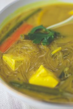 http://produceonparade.com/thai-glass-noodle-soup/