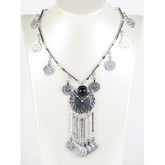 NastyDress.com : New Arrivals Jewelry Page 6