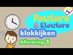 Telling Time in Dutch - children's video and autism friendly Nissan Navara, Funny Pregnancy Shirts, Pregnancy Humor, 310 Shake Recipes, 32 Weeks Pregnant, Expired Food, Perfect Abs, Telling Time, School Projects