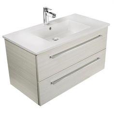 56 best bathroom ideas images bathroom ideas bath tub bathtubs rh pinterest com