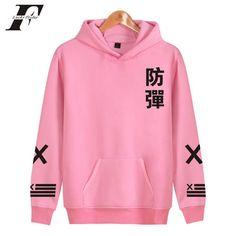 star trek print cool hoodies black men/women fashion and hip hop