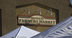 Santa Fe, New Mexico Farmers Market - Official Home Page