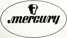 Mercury - CDs and Vinyl at Discogs