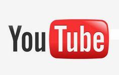 Youtube anuncia Music Awards para premiar a los mejores artistas de la música con el voto de los usuarios