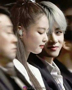 If Jenkook was past And Taennie is present Then What will happen in future ! TaeJenKook ff jenkook Vnnie [Completed💕] Kim Jennie, Kpop Couples, Cute Couples, Bts Taehyung, Jimin, K Pop, Bts Girl, Blackpink Memes, Korean Couple