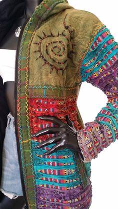Dickies COLDSPRING Hoodie Kapuzensweatshirt Regular Fit maroon