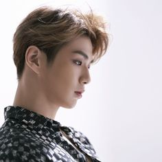 Daniel K, Handsome Boys, Korean Singer, Hot Guys, Fangirl, Hairstyle, My Love, Beautiful, Produce 101