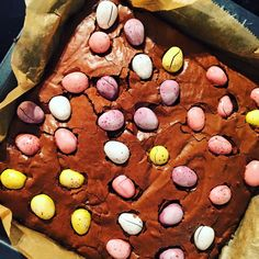 All things baking & cooking.Top tips & recipe ideas.Class dates.Cake & bake news.GBBO stories and bake-off stuff.Easy,simple recipes.