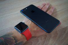 Mon avis sur macOS Sierra, iOS 10, watchOS 3 et tvOS 10 - https://lkn.jp/2cpaNCM